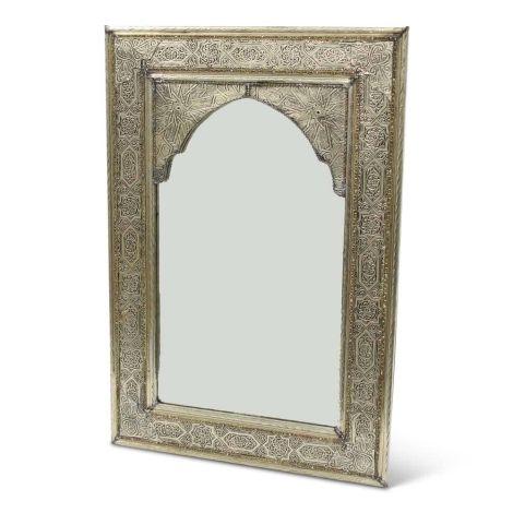 Marokkaanse Spiegel Damascus 60 x 40cm