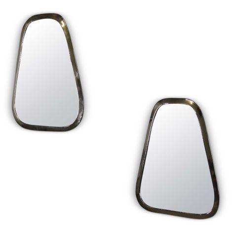 Marokkaanse Spiegel Kegel 2-delig