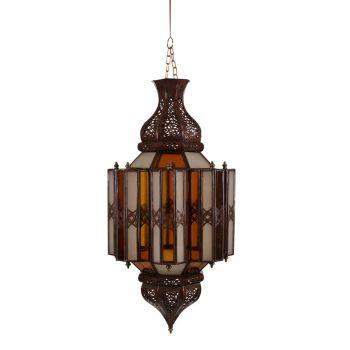Arabische Hanglamp Halah