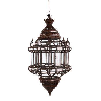Arabische Hanglamp Hessa