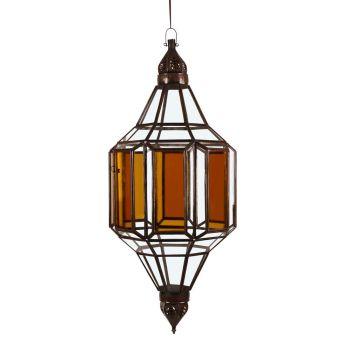 Arabische Hanglamp Husna