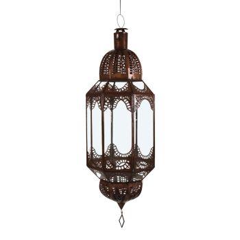 Marokkaanse Hanglamp Fellah