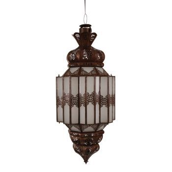 Marokkaanse Hanglamp Firyal
