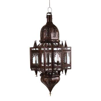 Marokkaanse Hanglamp Alya