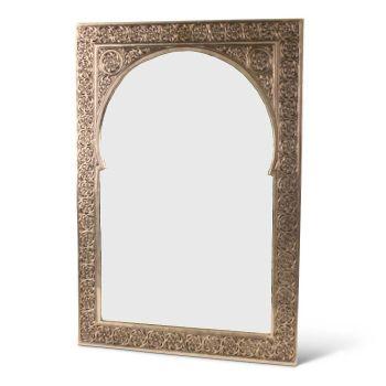 Marokkaanse Spiegel Medine 53 x 37cm
