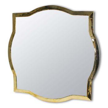 Marokkaanse Spiegel Shakira 60 x 60cm