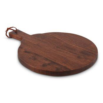 Snijplank Tray Mango 49,5 x 19cm