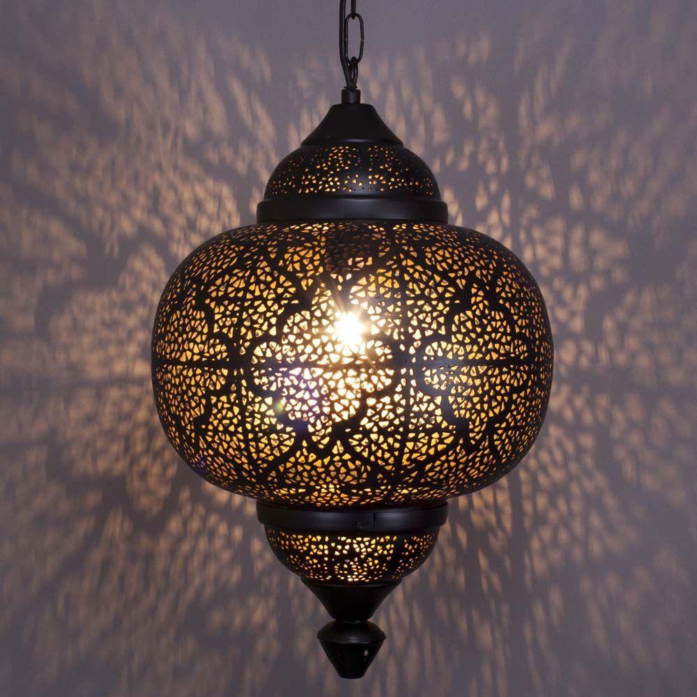 Arabische Hanglampen